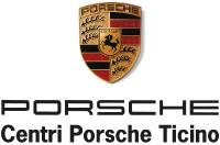 Centri Porsche Ticino